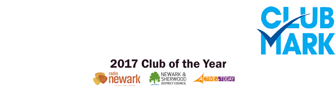 Newark Canoe Club